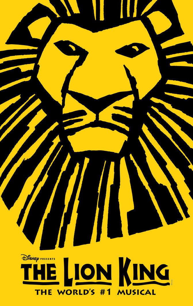 Disney's The Lion King | Broadway In Boston