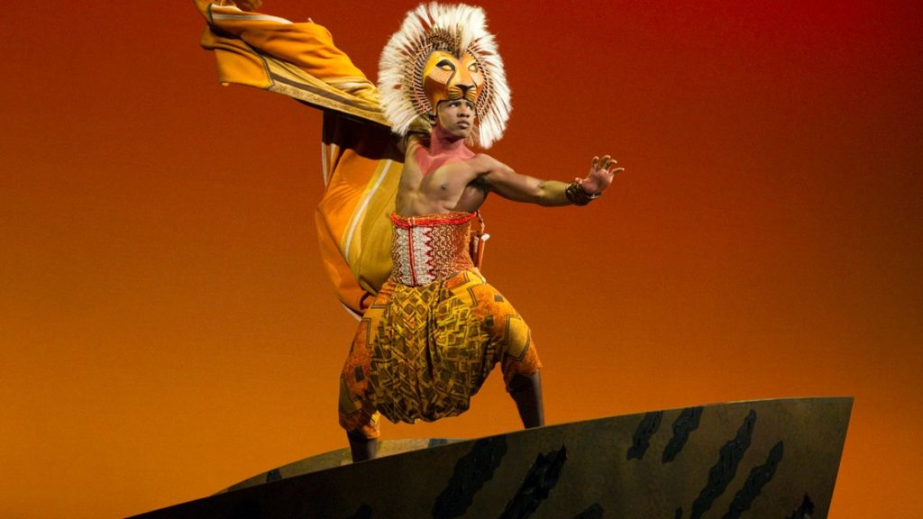TOUR-The Lion King-PS-wide-9/16