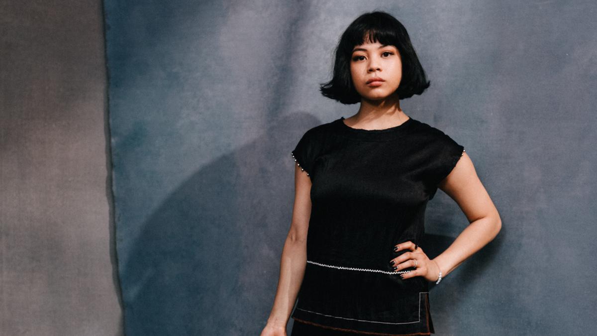 OP - Portraits - Eva Noblezada - 2019 Broadway.com Audience Choice Awards - 5/19 - Emilio Madrid-Kuser