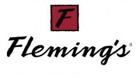 Flemings-Logo-300x189-252x189 copy