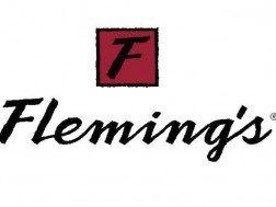 Flemings-Logo-300x189