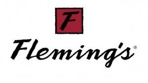 Flemings-Logo-300x189