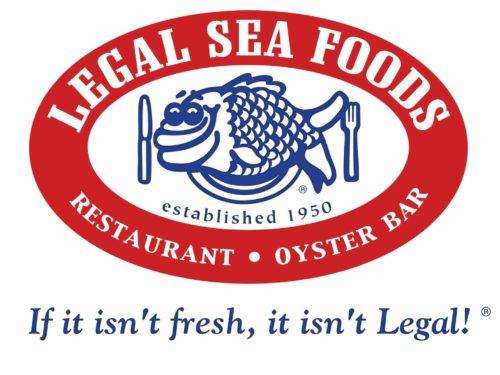 legal_seafood309690