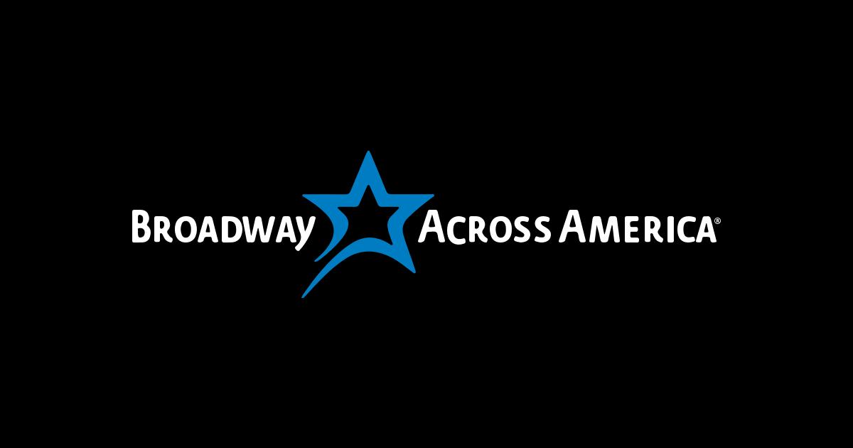 Jeff Daniels & Celia Keenan-Bolger Lead To Kill a Mockingbird's Broadway Return   Broadway In New Orleans