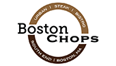 boston-chops
